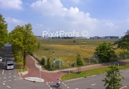 Philips Campus A58