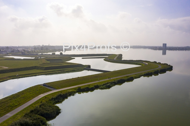 20200815  Waterschans Bergen op Zoom_JB_DJI_0720.jpg